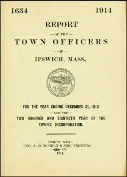 1913_town_report