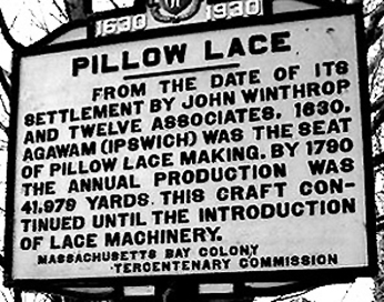pillowwlace_sign