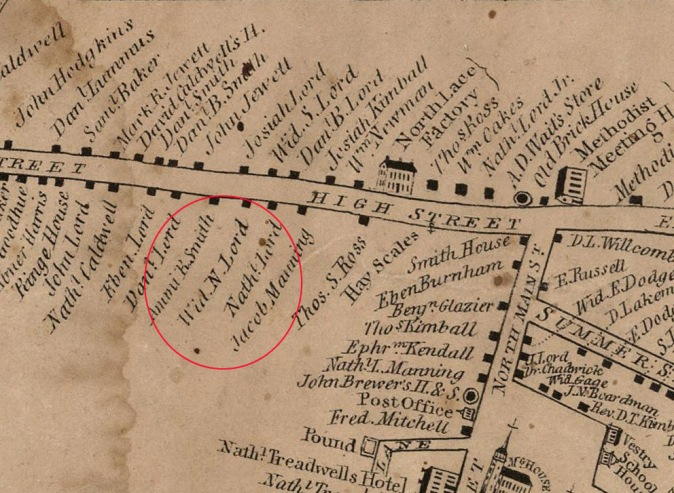 1832-map-smith-lord