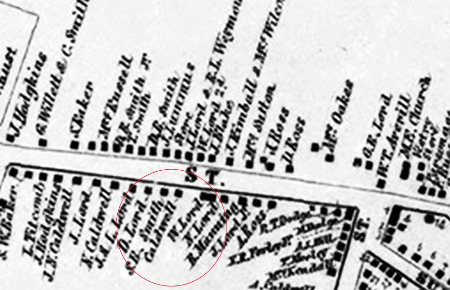 1856-map-smith-caldwell-lord