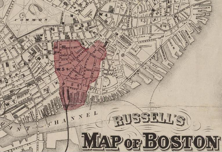 boston_fire_map