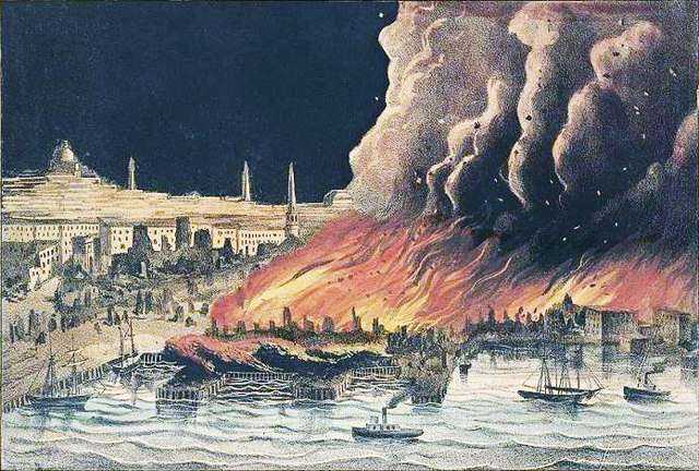 boston_great_fire