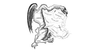 gerrymander_cartoon
