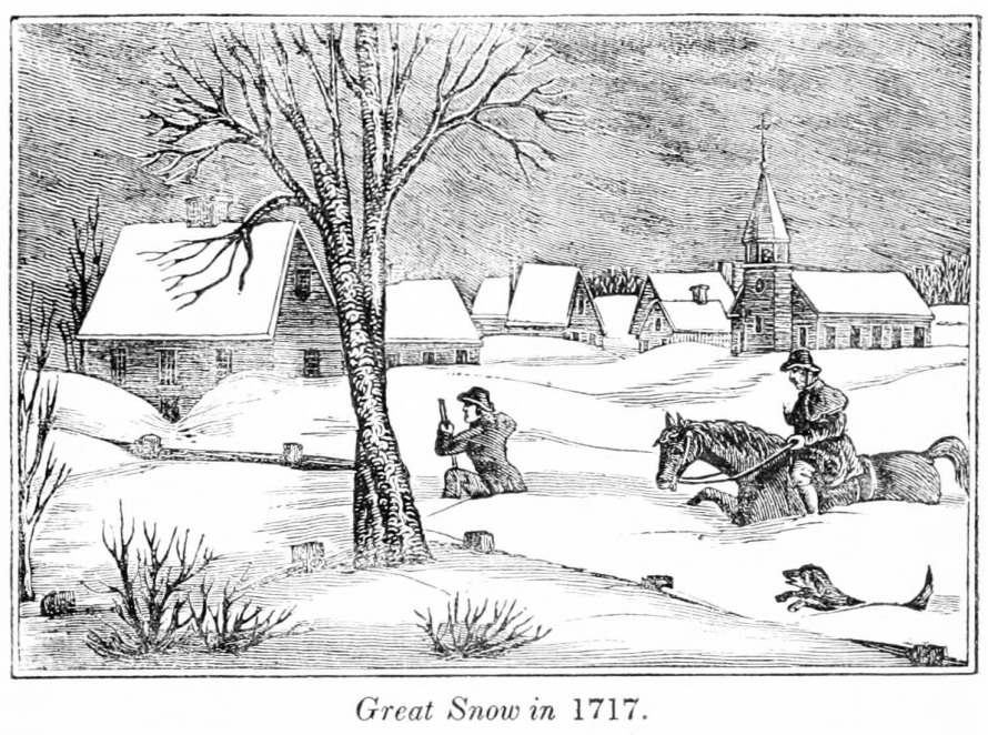 great-snow-1717