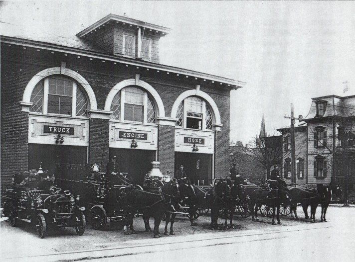 Photo provided by the Ipswich Museum