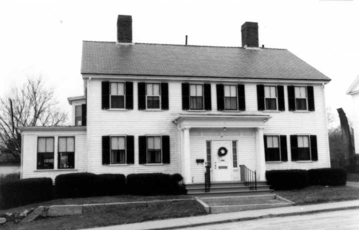 coburne_house_old_photo