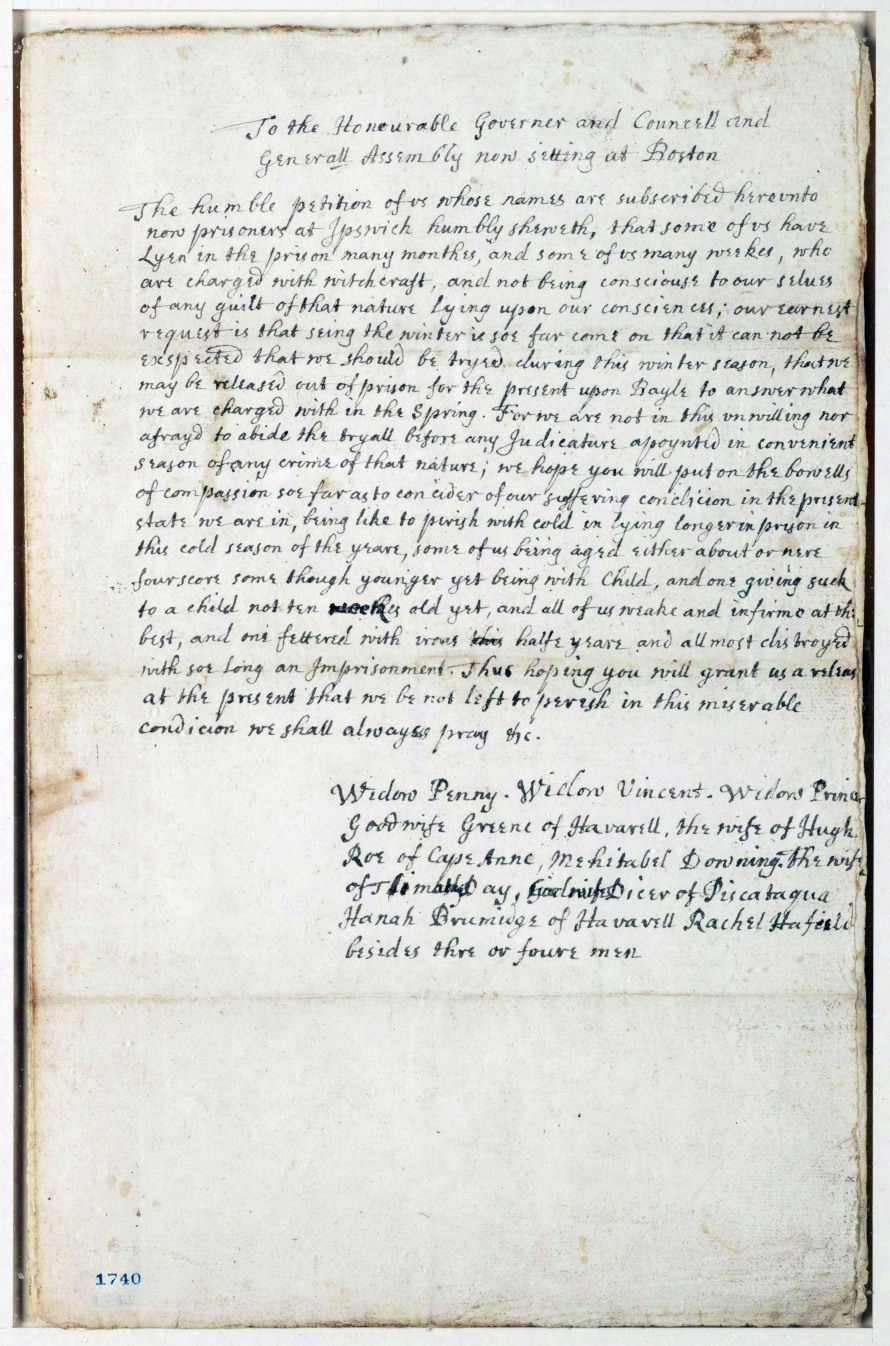 ipswich-accused-witches-letter