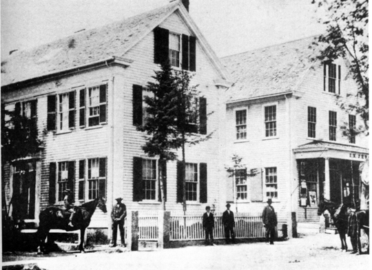 market_st__jewett_house
