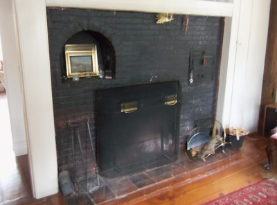 topsfield_114_fireplace