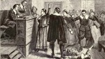 Ipswich MA and the Salem witchcraft trials