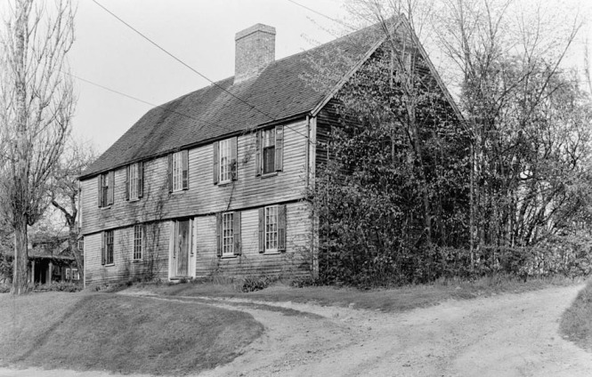 howard_emerson_house_turkey_shore