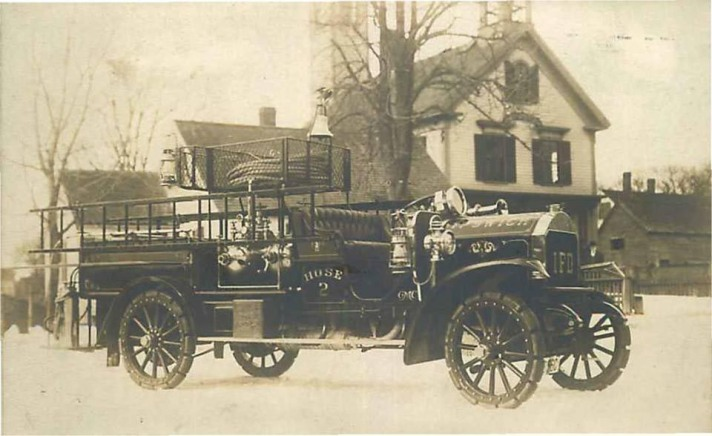 lords_square_firehouse_truck