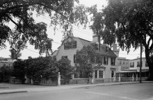 philemon_dane_house_41_s_main_1940