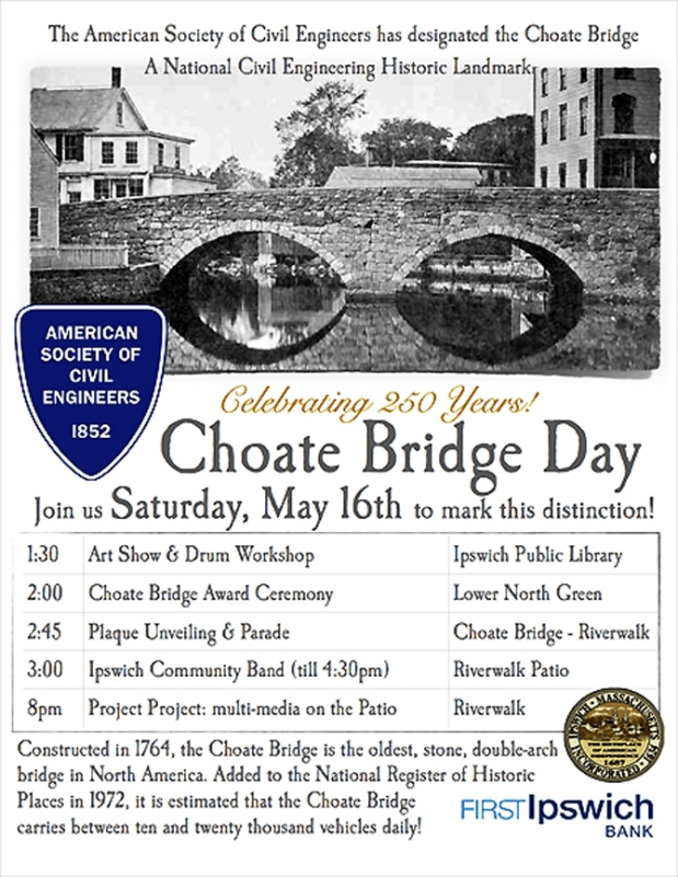 choate_bridge_poster