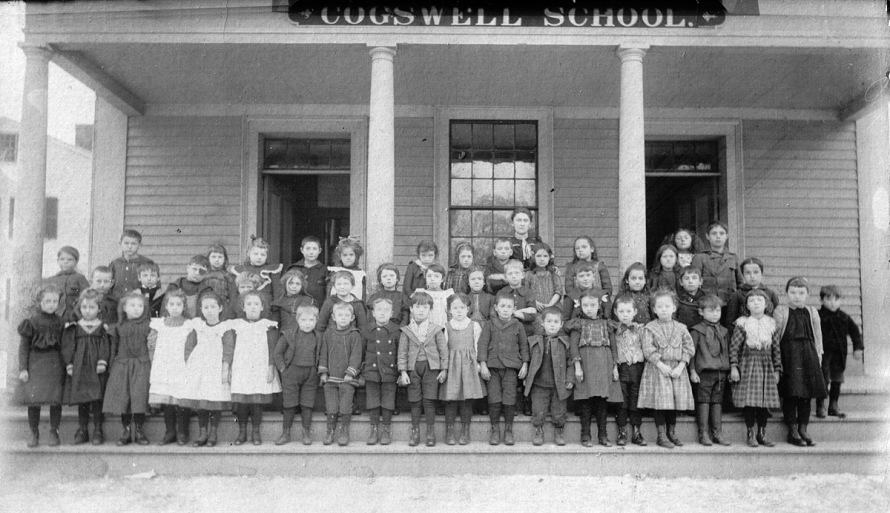cogswell-school-1909