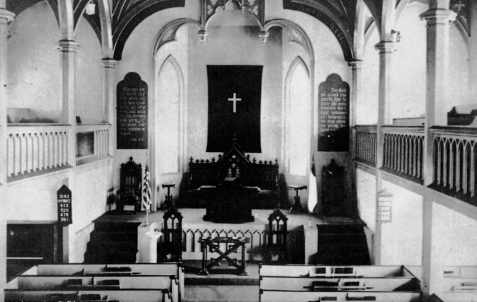 first-church-inside