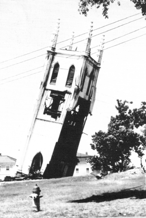 first_steeple