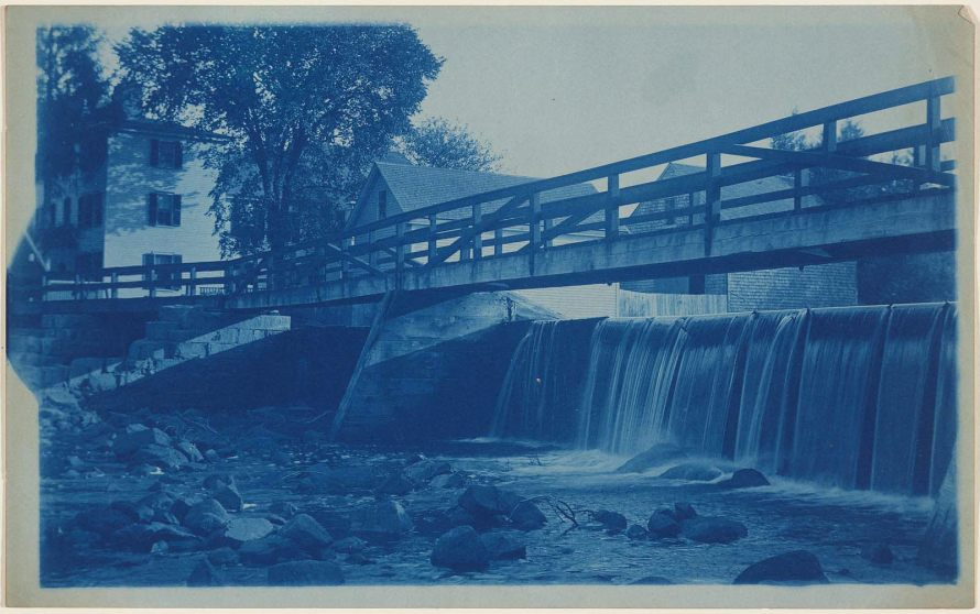 footbridge_dow_cyanotype