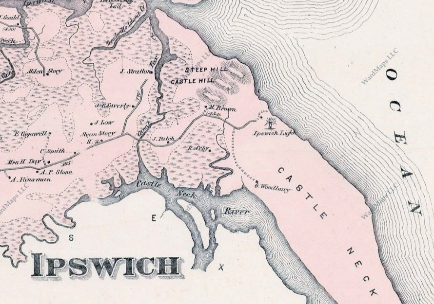 1884-lighthouse-map