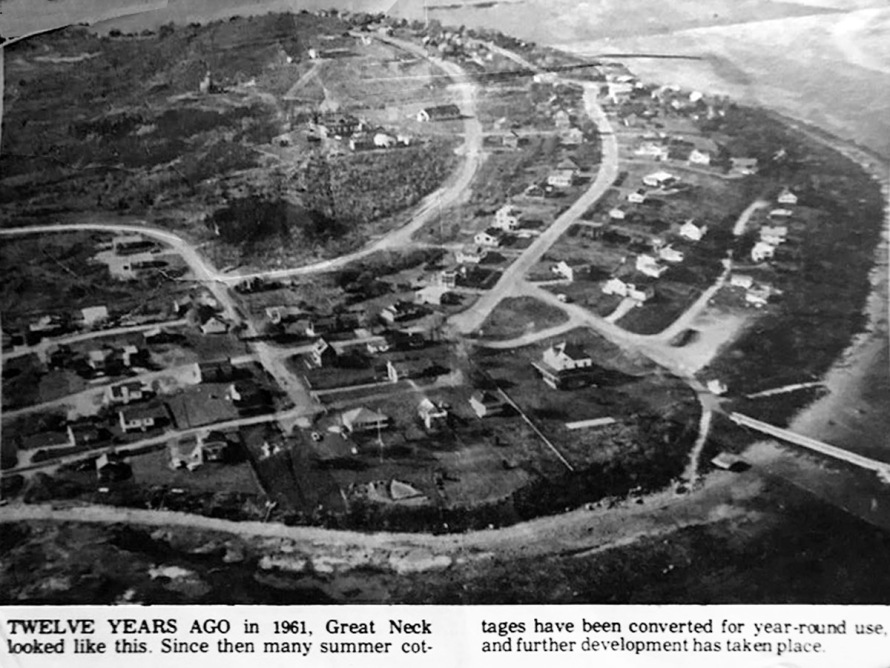 great-neck-aerial-1961