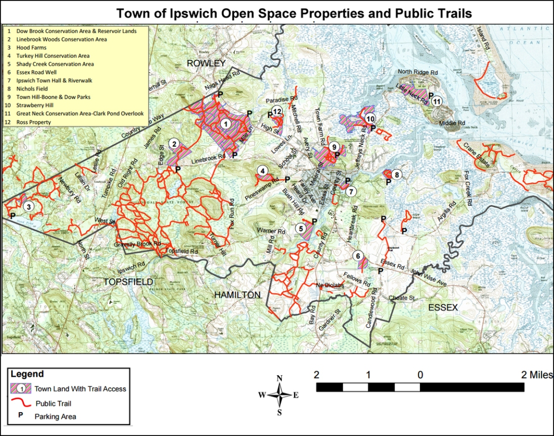 open_spaces_public_trail