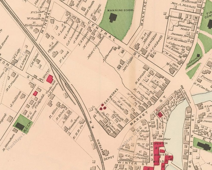 brown-square-1884-map