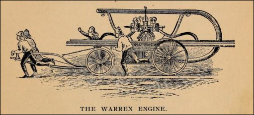 warren_engine