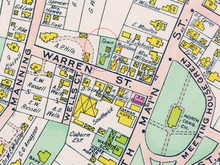 warren_firehouse_1910_map
