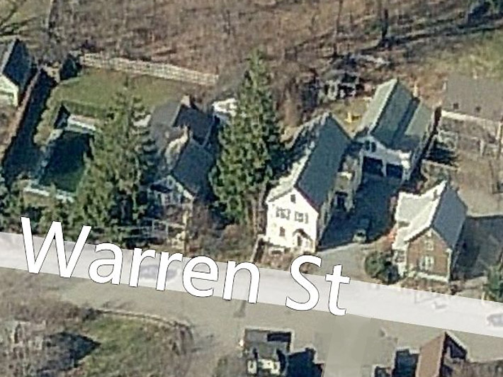 warren_firehouse_bing_maps