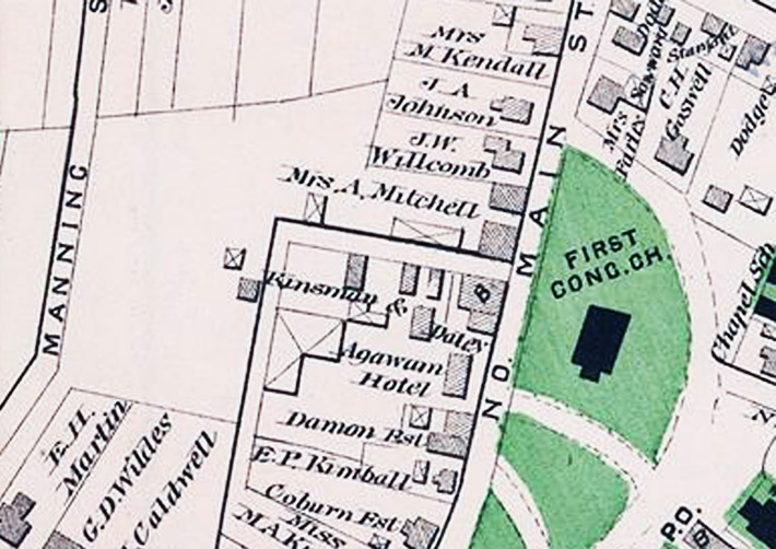 warren_st_1884_map