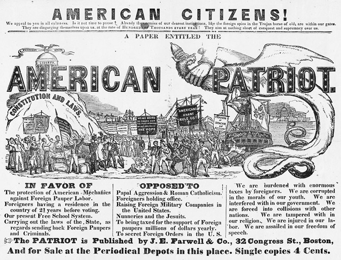 dbq during the late 1800 s and early 1900 s Late 1800's us immigration trends 1880 - 1900: the rise of big business and corporations the new technology, inventions and innovations of the era provided entrepreneurs with the opportunity to create the massive organizations so bringing about the rise of big business and corporations.