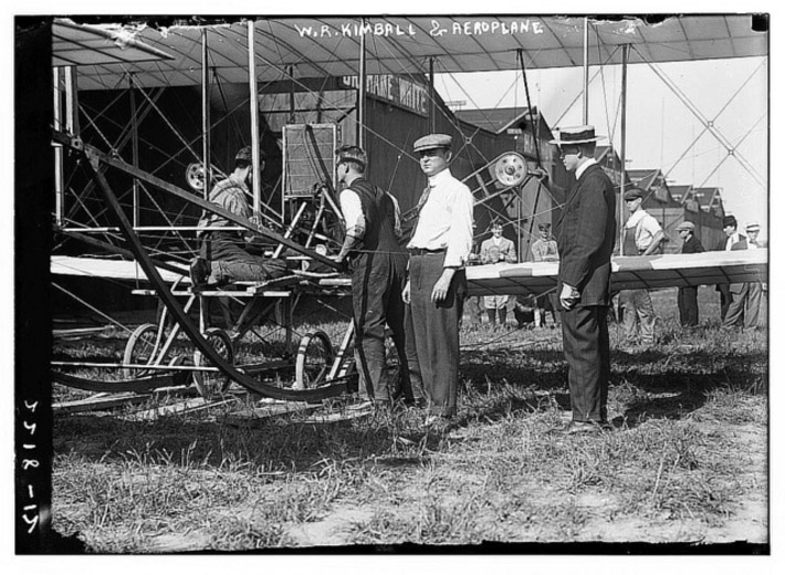 pusher_biplane_unknown