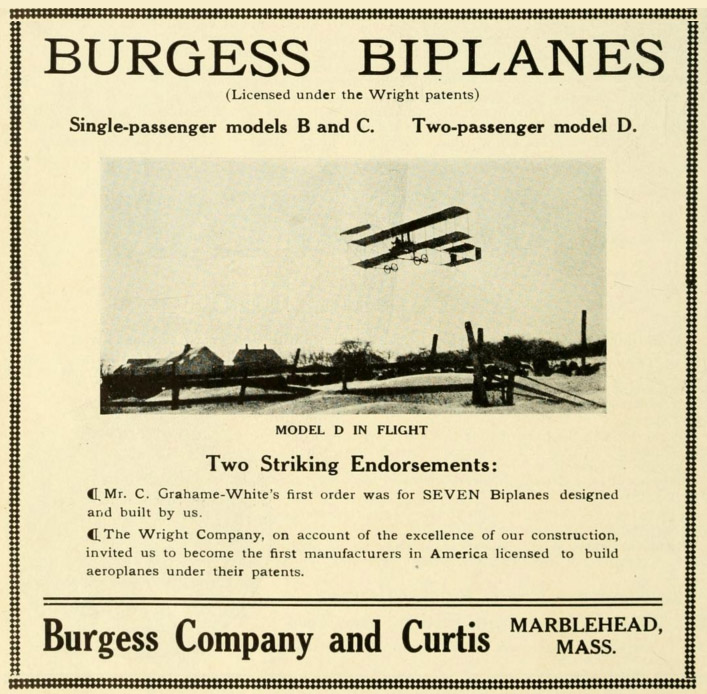 burgess_in_flight