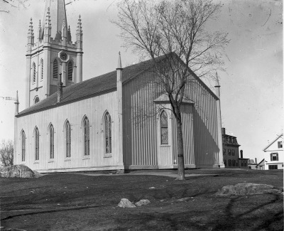 first_church_rear