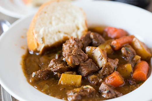 guinness-beef-stew-24-600