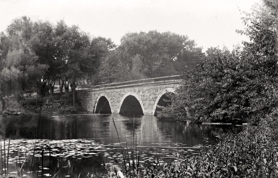 mill_rd_bridge