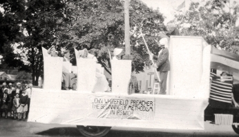 tricentennial_parade_whitefield