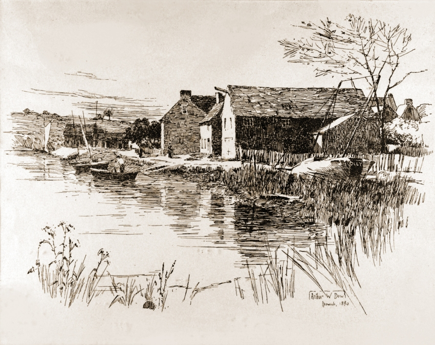 dow-water_st_sketch_barton_1200