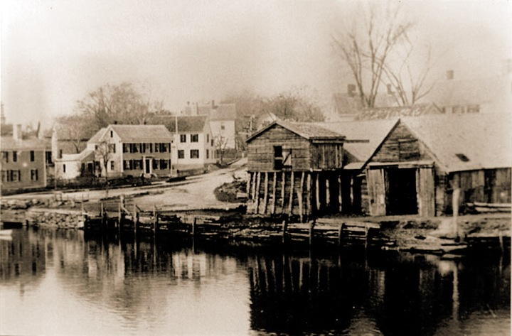 wharf_early_buildings