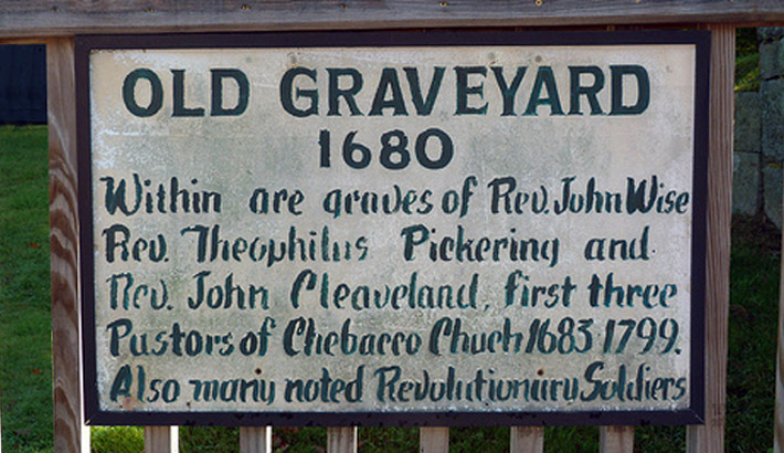 chebacco_old_burying_ground