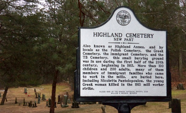 immigrants_cemetery_sign
