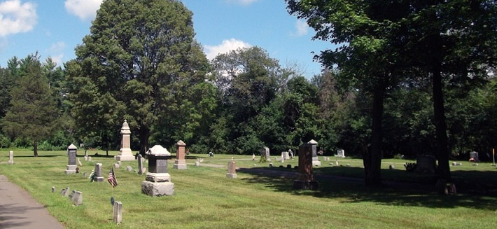 new_linebrook_cemetery