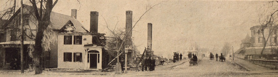 1894_central_fire