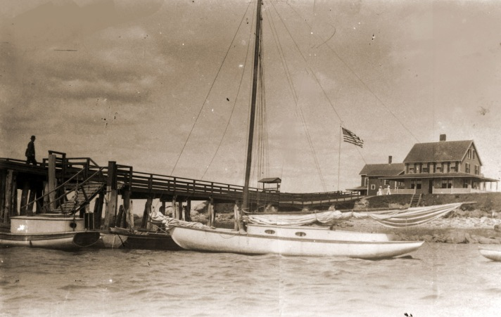 unknown_pier_dexter