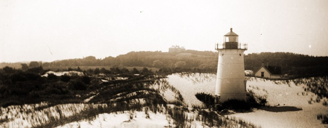 lighthouse_castle_1020_header