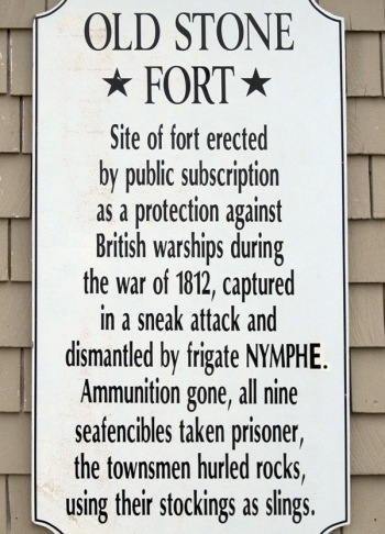 old_stone_fort