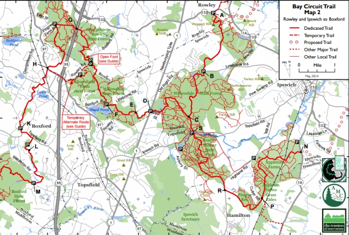 bay_circuit_trail_map_ipswich