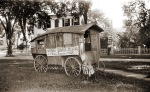 home_on_wheels_barton_1898