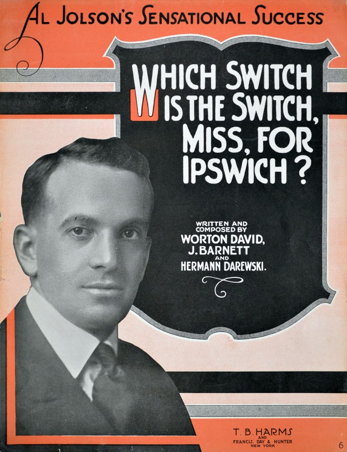 which_switch