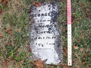 a65_george_t_lord_footstone